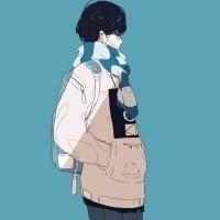Yudai_0526