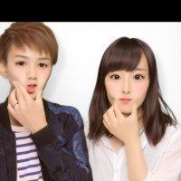nozomu_0318