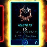 Yohito19