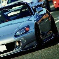 ARiA_Racing_GT