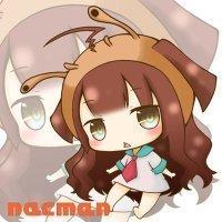 Nacman_game
