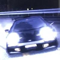 otonokizaka_Ms