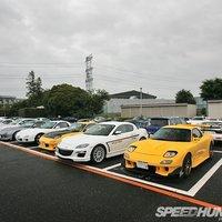 yakitori7_tare