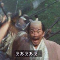 nagato321coj