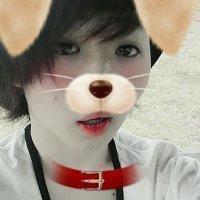 atsuki0424atsuk