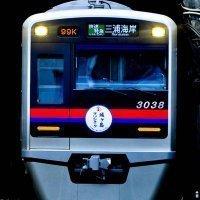 TH600_M_KAI