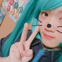dankichi_5794