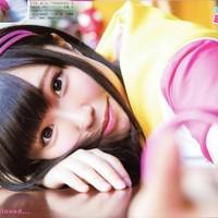 iRis_syu