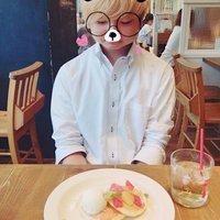 Lone_q
