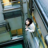 shamoji_85