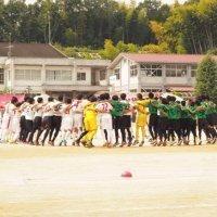 Soccer17Ryota