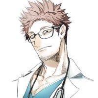 Dr.アルフ