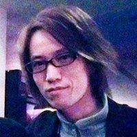 KenjiKato@SQOOL