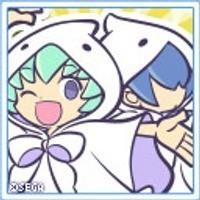 0105_kouhei