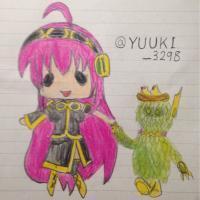 YUUKI_3298