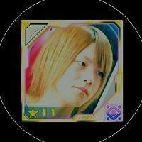 kanimiso_a_chan