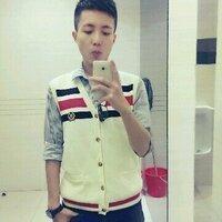 Shaun_Cheung