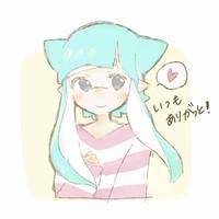 gatto_norimaki