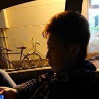 taisei_c1