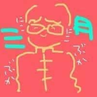 xx__MTK__xx