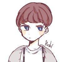 Hoshi_Tan__