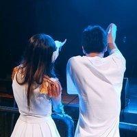 nishinoda1_3_31