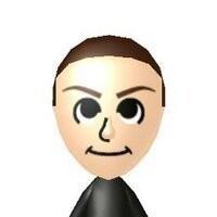 kou_miyamoto