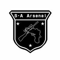airsoft_arsenal