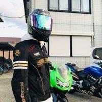 kei__Ninja250r