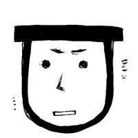 tatsuhiroman