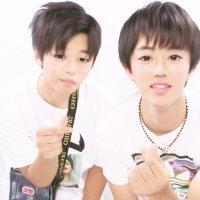 chan0223_tai