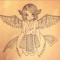 suzume_jinro