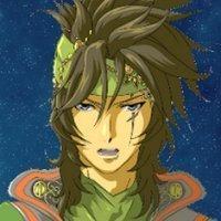 Sephiroth_3594t