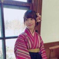 kinako_mochiu