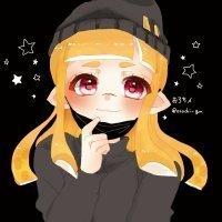 orochi_gm