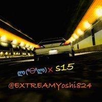 EXTREAMYoshi824