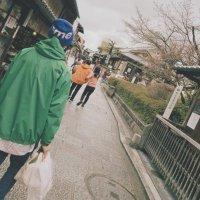 street_1019