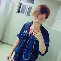 Masamu_u2525