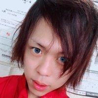 skypeace_sakuya