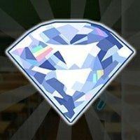 li_diamond_il