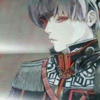 ITSUKI_1019