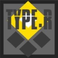 TYPE.R