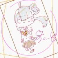 るーちゃん