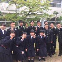 Shinryu1486