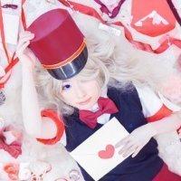 coswakame_yukki