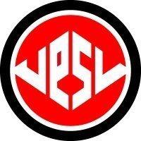 JeSL_official