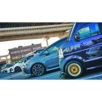 tomoki__4580