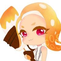 AKnoko_game