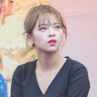 sm_bongyeon