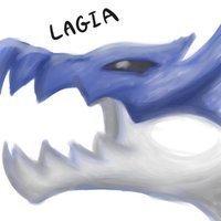 LAGIA3_crus
